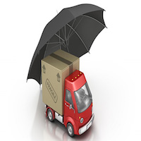 seguro-transporte-535x3141