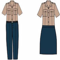 uniforme_verano